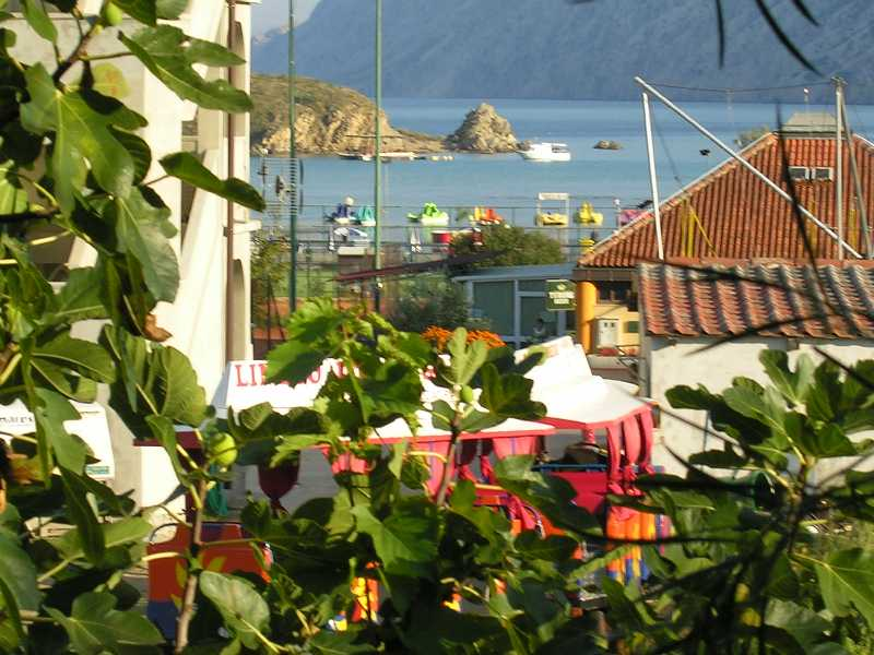 Ferienhaus nr 12 ferienwohnungen nr 1 3 lopar san marino insel