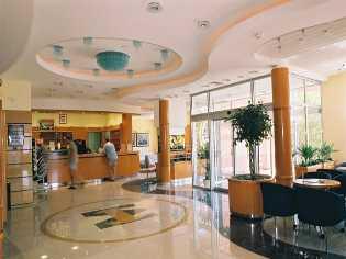 Hotel Albergo Marina Selce Vacanze Crikvenica Appartamenti