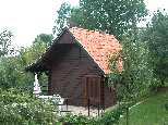 Holiday house No.334 for 2-4 people