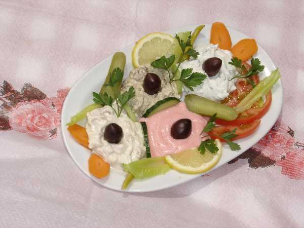 Griechische kuche com